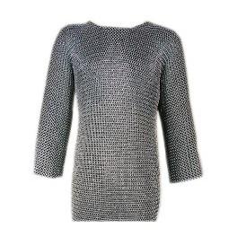http://armorshopusa.com/12-thickbox_default/medieval-chainmail-shirt-full-sleeves-m-size.jpg