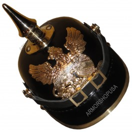 http://armorshopusa.com/258-thickbox_default/german-militaria-purssian-leather-helmet-spiked-bavarian-helm.jpg