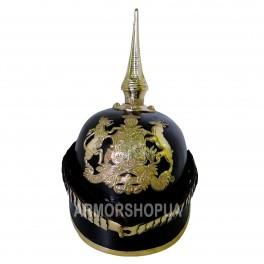 http://armorshopusa.com/295-thickbox_default/leather-prussian-german-pickelhaube-helmet-long-spiked.jpg