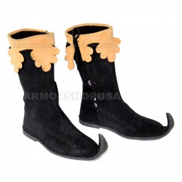 http://armorshopusa.com/299-thickbox_default/medieval-leather-boots-black-shoes-re-enactment-mens-costume-shoes-riding-boots.jpg