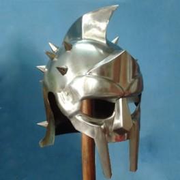 http://armorshopusa.com/33-thickbox_default/gladiator-helmet.jpg