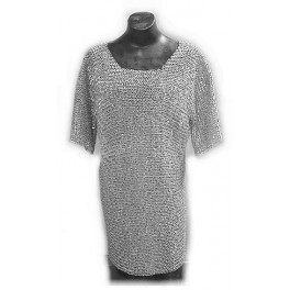 http://armorshopusa.com/4-thickbox_default/medieval-chainmail-shirt-butted-m-size-chain-mail-armor.jpg