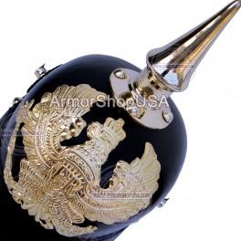 http://armorshopusa.com/460-thickbox_default/prussian-helmet-leather-german-pickelhaube-helmet-ww1-ww2-replica-officer-helmet.jpg