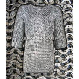 http://armorshopusa.com/50-thickbox_default/aluminium-flat-riveted-chainmail-shirt-m-size.jpg
