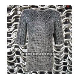 http://armorshopusa.com/62-thickbox_default/aluminium-round-riveted-chainmail-shirt-l-size.jpg