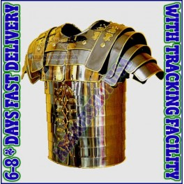 http://armorshopusa.com/685-thickbox_default/roman-lorica-segmentata-armor-brass-trimmed-medieval-collectible-lorica-segmenta.jpg