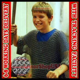 http://armorshopusa.com/716-thickbox_default/butted-chainmail-shirt-youth-size-10-15-years-chain-mail-costume-armor-with-free-coif.jpg