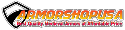 Armor Shop USA